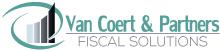 Van Coert & Partners